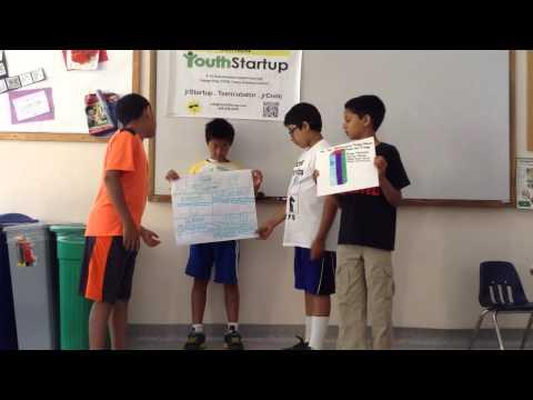 2015 - Cupertino - Marketing 2
