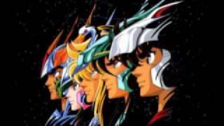 Pegasus fantasy - highlord.wmv