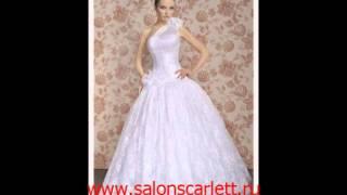 Свадебные платья 2012 Бриллианс