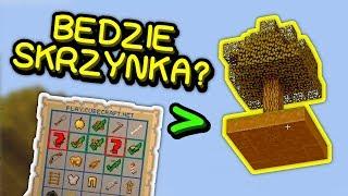 ZNALAZŁEM SKYBLOCKA NA BINGO?! | Minecraft: Bingo! [#3] /w Cyfer