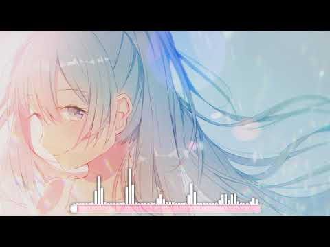 ☆ Nightcore ☆ Hypnotized - Deamn