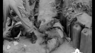 Vietnam War aka Namsoft