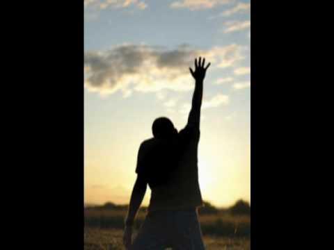 Darek Lepich - Psalm 36 [ Łaska ]