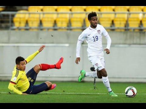 Zelalem La Pausa