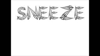 Make Me Sneeze (F)