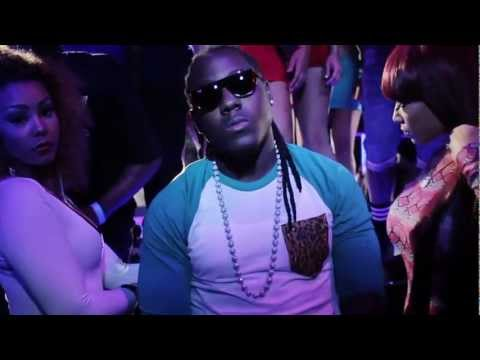 Ace Hood - We Won- Download Ace Hood - We Won Song Or Video