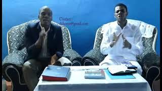 Download Video 2 Témoignage du frère Apélété Mawuena K Divin  Ciel et enfer   2 18  TÉMOIGNAGE SUR LES 33 JOURS MP3 3GP MP4