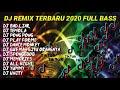 Gambar cover DJ REMIX TERBARU 2020 | DJ BAD LIAR | DJ TEMOLA - DJ TIK TOK VIRAL 2020 TERBARU