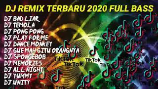 ... hastag : #djremix #djbadliar #djtemola #djtiktok #epicentrummusic dj remix te...