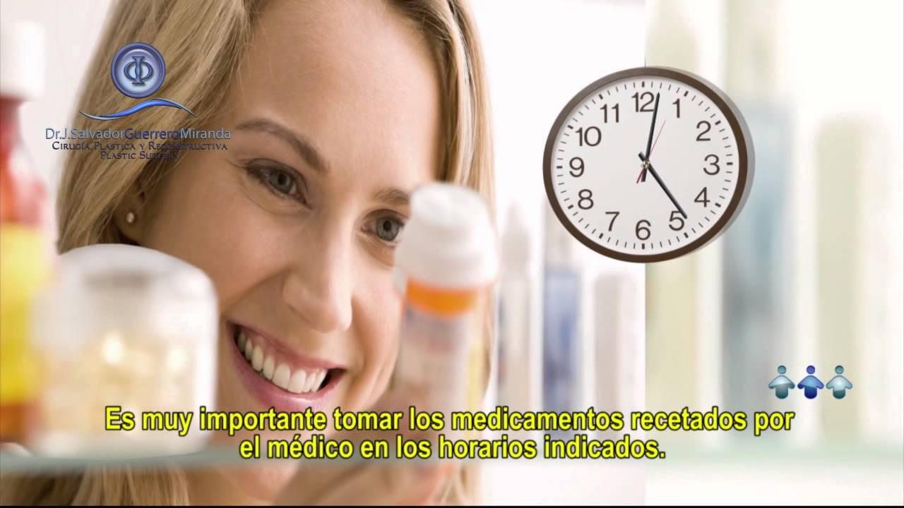 Cirugía de Liposucción en Reynosa