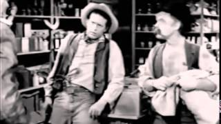 Outlaws  Thirty a Month   Season 1, Episode 1 1960