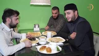 Халяль-кафе Краснодара покоряют сердца не только мусульман