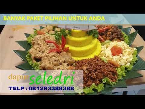 Nasi Goreng Legendaris Jakarta, Nasi Goreng Online Jakarta, Nasi Goreng Pedas Jakarta from YouTube · Duration:  1 minutes 36 seconds