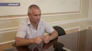 В Оренбурге активизировались мошенники, выдающие себя за работников газовой службы