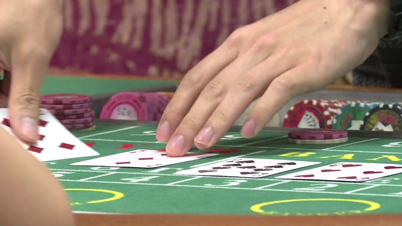 Casino.com casino review