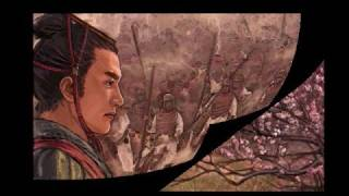 Prince of Qin [whole story]