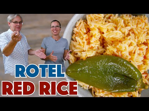 mexican-rice-recipe---rotel-red-rice-with-chiles-recipe