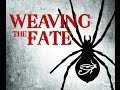 Weaving The Fate Hard To Be Around mp3