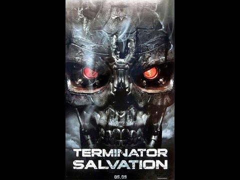 Terminator Salvation 2009 PC RePack Rus by CUTA