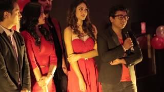Movie - Zindagi Rocks Exlusive Report - Trailer & Song Release Program & Press Meet 2014