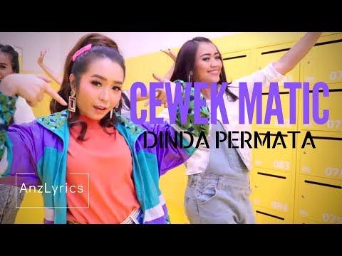 Download S CEWEK MATIC - DINDA PERMATA Mp4 baru