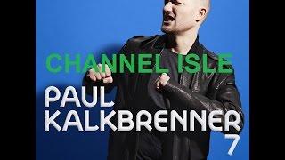Paul Kalkbrenner - Channel isle (Fritz2824 Edit)