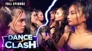Download Mp3 Dance Clash Episode 2: Soldier Dance Cover Gudang lagu