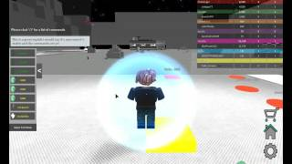 Roblox Exploit (SFF, PUNISH, KILL, RLIMBS, MORE!) UN-PATCHED 2016
