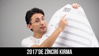 201739de-zinciri-krma
