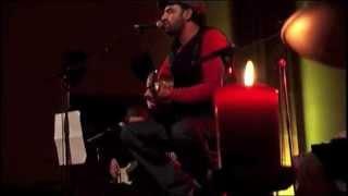 Emirsian 'Hinkala' Live in Frankfurt, Germany [2011/12/04]