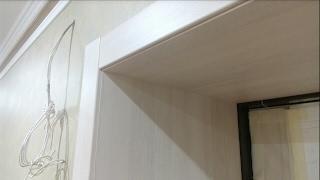видео Купить входные металлические широкие двери