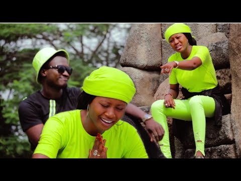 Download Sabuwar Waka (Malamata) Ft Momee Gombe Latest Hausa Song Video 2019 Lyrics By Aliyu Sharaba