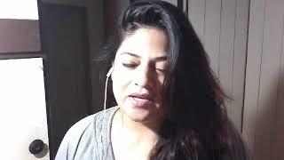 Cheater site se bachke rehna sympathy with chandani beauty zone