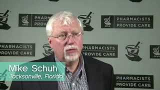 Florida Pharmacist Discusses Patient Access to Health Care Providers
