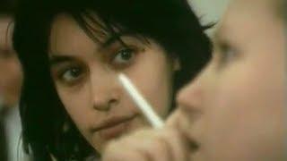 Астенический синдром 2 серия (1989) фильм