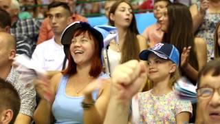 БГК TV: Кубок остался в Бресте!