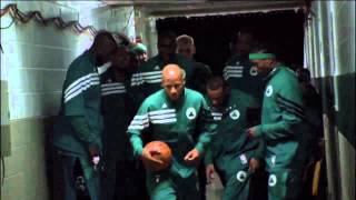 BIG: Boston Celtics - 2012 NBA Playoffs Commercial [HD]