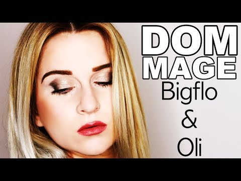 Dommage - Bigflo & Oli (Cover by Chloé Guerin)
