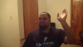 Untitled Unmastered First Reaction