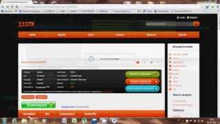 Scaricare e installare Dishonored PC ITA (Tutorial by Italiangamers9495)