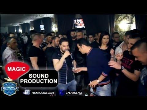 LIVE FLORIN SALAM - COLAJ SUPER MANELE - PROGRAM FORTZA - New Live By Antipiraterie1