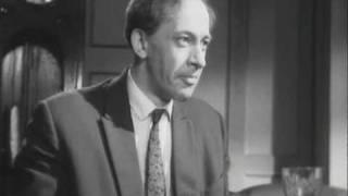 Евгений Евстигнеев - Соло на вилках (1962)