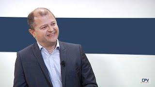 HP dévoile sa stratégie mobilité pour le monde professionnel