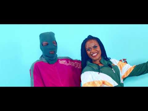 Vip Jemo - Sima (Official Music Video)