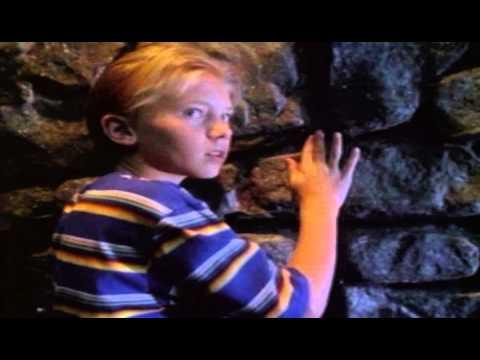 Big Bad Beetleborgs 1x01 La maison hantée partie 1