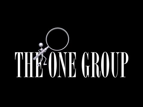 The ONE Group - Critical Illness Cover
