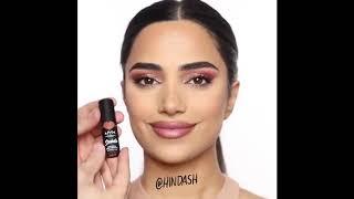 Best Makeup Transformations 2019   New Makeup Tutorials Compilation4