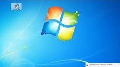 R Tutorial #1 - Download, Installation, Setup - Statistical Programming Language R
