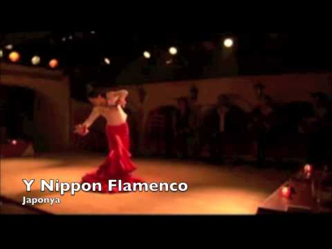 6th International Flamenco Festival