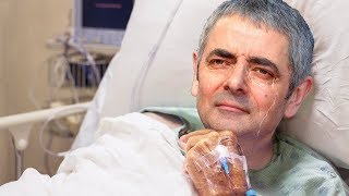 Mr Bean Has Officially Ended After This Happened